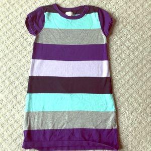 Children's place dress -size 7/8